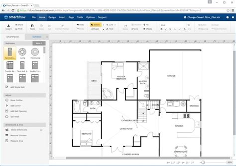 visio plugins visio for mac top 10 alternatives for all budgets
