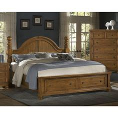 Bedroom Color Ideas With Pine Pine Furniture Bb66 Farmhouse Washed Pine Bedroom Dfw