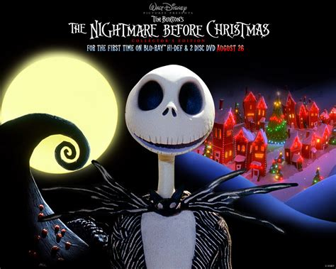 imagenes jack top 10 animated movies for halloween terrific top 10
