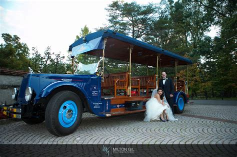 Wedding Transportation by Trends In Wedding Transportation Wedding Planning