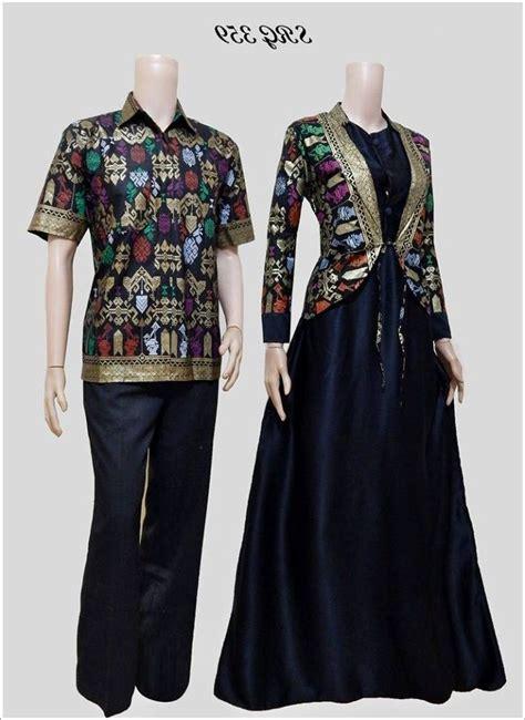 Baju Muslim Santai   apexwallpapers.com