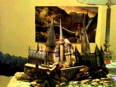 harry potter a pop up 1608870081 harry potter a pop up book youtube