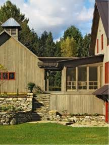 modern farmhouse colors vertical wood siding home design ideas pictures remodel