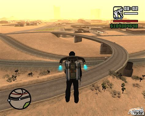 download gta san andreas full version indowebster free downloads by azad free download pc games gta san