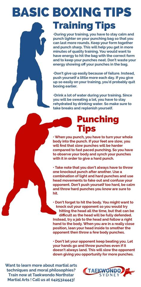 best 20 boxing techniques ideas on mma