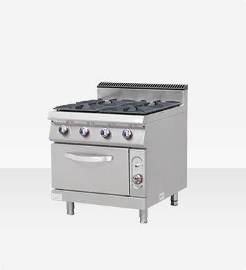 Jual Oven Gas Zeppelin Jual Cooking Set Untuk Kebutuhan Peralatan Restoran
