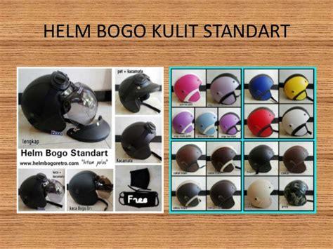 Helm Bogo I My Bike 0857 9196 8895 i sat harga helm bogo jpn harga helm bogo elmo ha