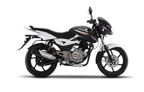 bajaj pulsar dtsi 150 pulsar bike is superb bajaj pulsar 150 dtsi consumer
