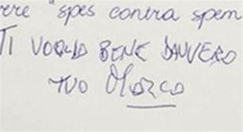 lettere ti voglio bene pannella lettera al papa prima di morire quot ti voglio bene