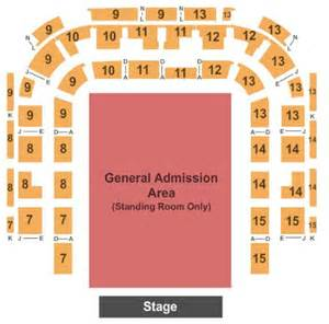 göbels bell auditorium tickets in augusta bell
