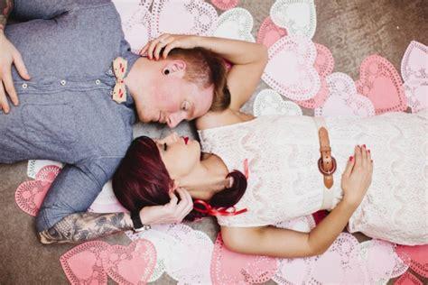 valentines photo shoot ideas s day shoot 183 ruffled