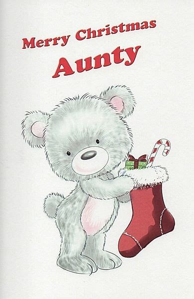 merry christmas aunty pictures   images  facebook tumblr pinterest  twitter
