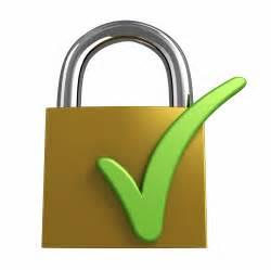 Xero End of Year Checklist Lock