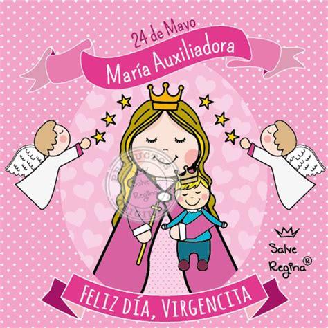 maria auxiliadora dibujos en foami apexwallpapers com 17 best images about lupita on pinterest pentecost