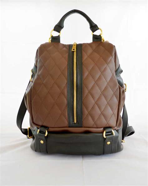 Tas Ransel Backpack Elizabeth Murah tas ransel wanita pasar tas