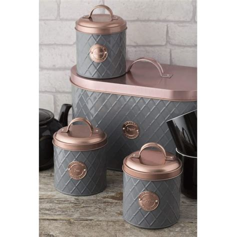 Kitchen Tea Coffee Sugar Canisters by Best 25 Tea Coffee Sugar Canisters Ideas On Pinterest