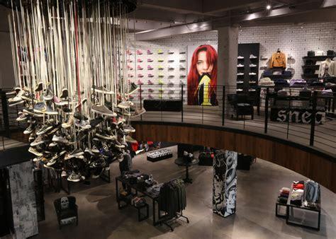 The Chandelier Store Types Of Lighting Fixtures For Retail Stores Zen