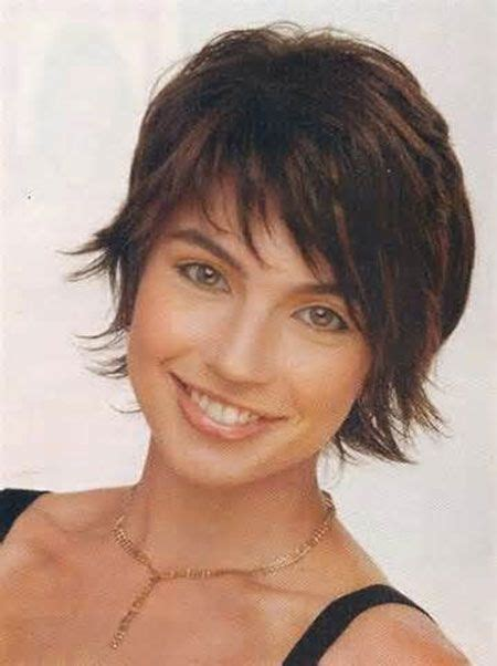 short flippy hairstyles pictures 17 best ideas about flippy hair on pinterest lisa hair
