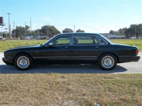 jaguar xj6 for sale page 7 of 21 find or sell used
