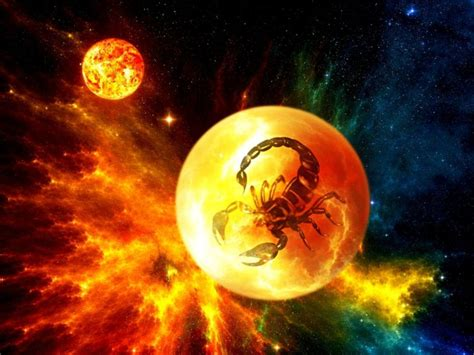 art cg stars widescreen zodiac space planets