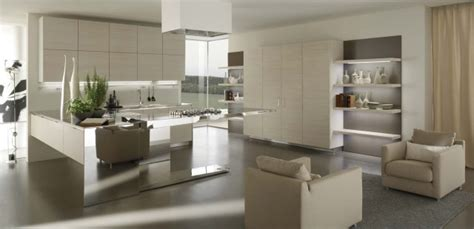 modern kitchen contemporary living room los angeles by euro interior california