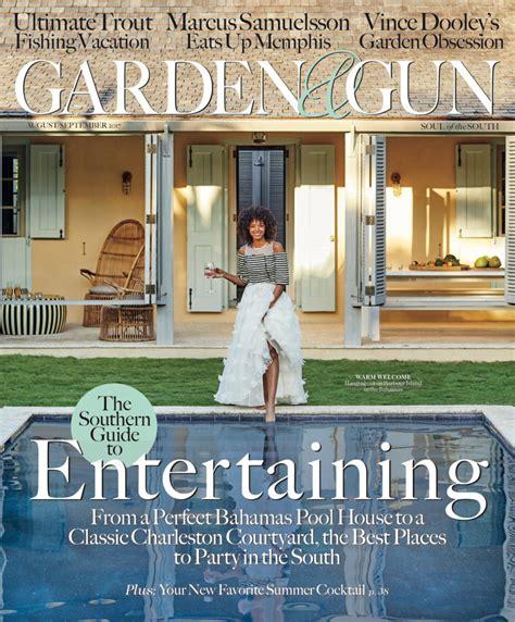 Garden And Gun Patagonia Garden And Gun Patagonia 28 Images Garden Gun Official