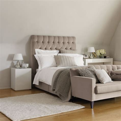 taupe bedroom 1000 ideas about taupe bedding on pinterest blue bed