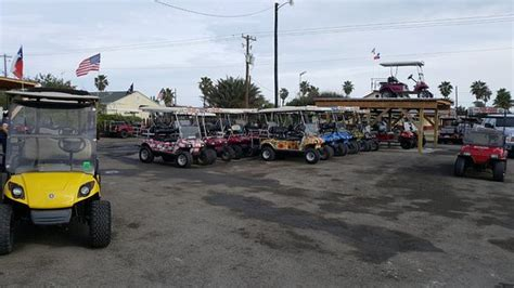 Cars And Carts Port Aransas by Cars And Carts Rentals Port Aransas Aktuelle 2017