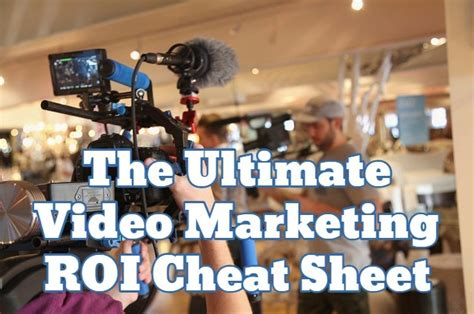 the ultimate selling story cut through the marketing clutter forge a powerful bond with your market and set up the sale using the s journey of story selling books the ultimate marketing roi sheet part 1