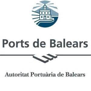ports de balears portsdebalears