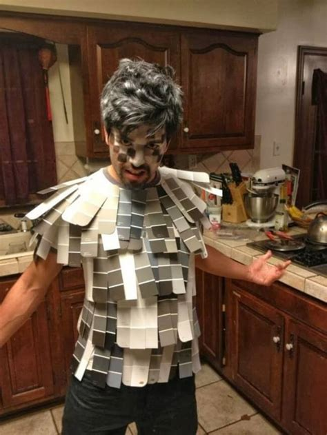 clever mail order costume hilarious womens costumes 26 costumes that are so clever they re actually
