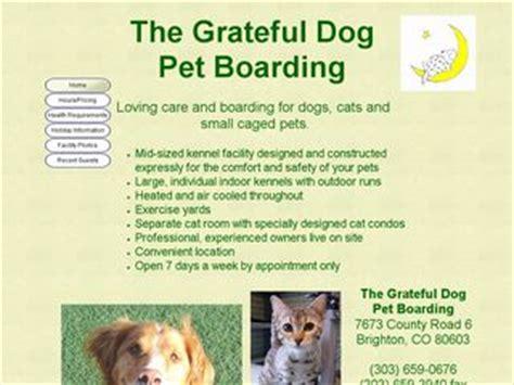 the dog house brighton mi dog boarding near firestone colorado co boarding com