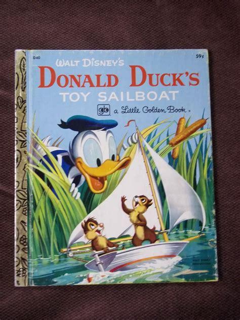 value of walt disney golden books no shop available