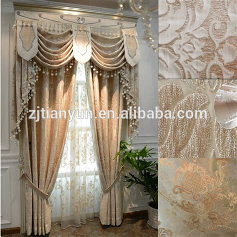 indian design curtains window curtains indian style curtain menzilperde net