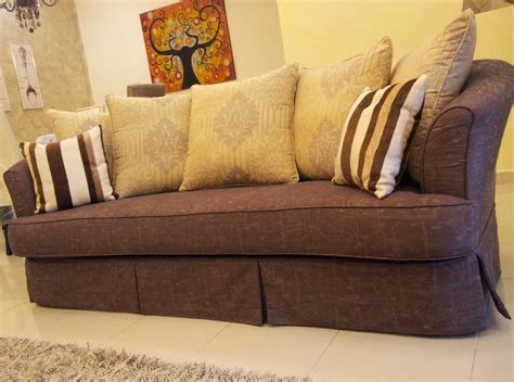 Sofa Terkini fabrik sofa murah home everydayentropy
