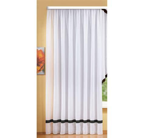 vorhang store langstore fertig gardine wien vorhang store hxb 240x450