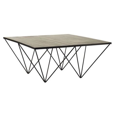 table basse pivotante 25 best ideas about table basse carr 233 e on