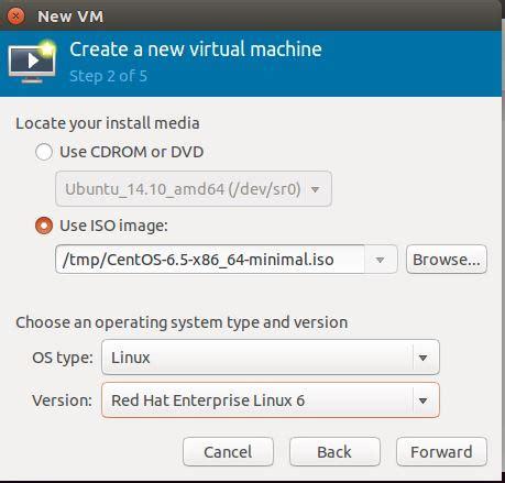configuring a new ubuntu 11 04 kvm virtual network install kvm qemu on ubuntu 16 04 ubuntu 14 04 ubuntu