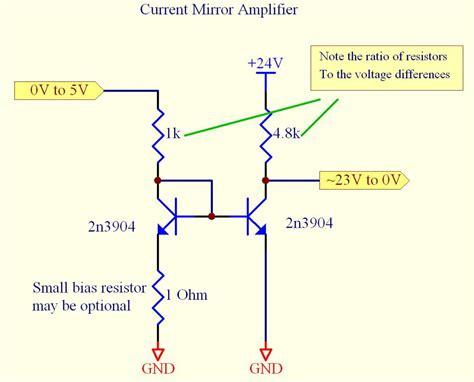 transistor lifier region biasing transistors in the linear region parallax forums