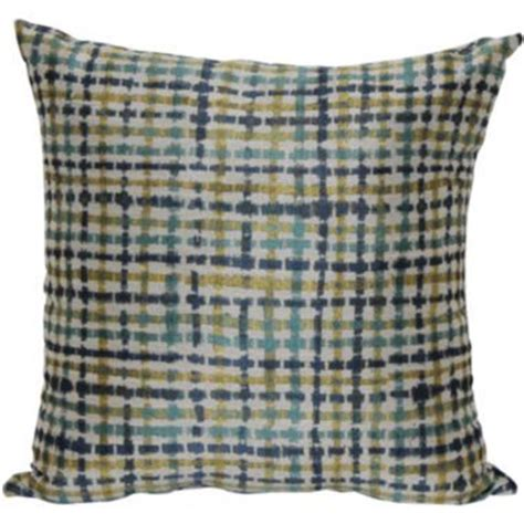 Pillows Jcpenney by Geometric 18 Quot Decorative Pillow Found At Jcpenney