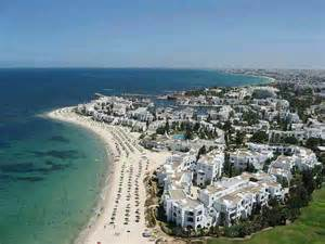 tunisia sousse my wishlist home the o