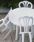 how to clean plastic patio furniture cleaning tips outdoors patio furniture plastic
