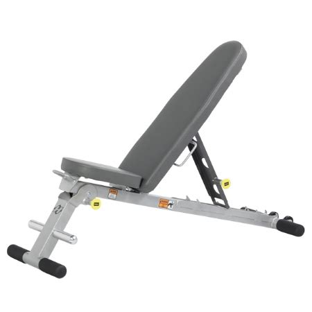 why is decline bench easier why is decline bench easier 28 images need help picking out a bench revscene