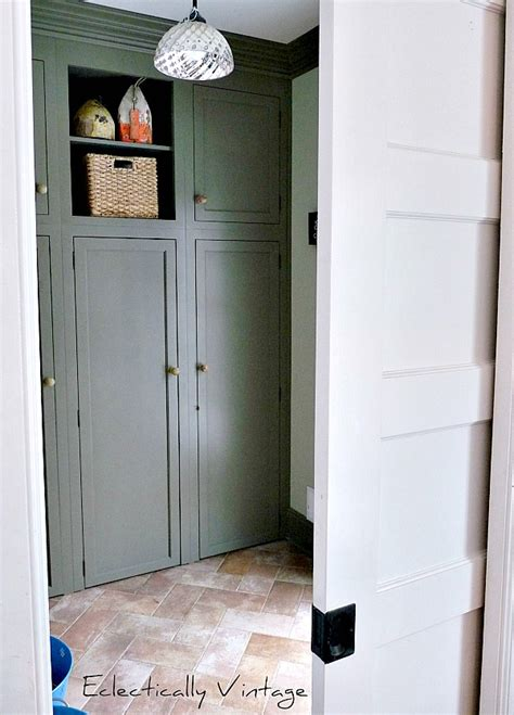 mudroom storage ideas mudroom ideas storage stylish design