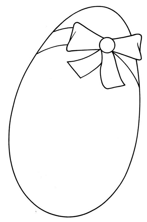 draw flower on easter egg coloring pages batch coloring