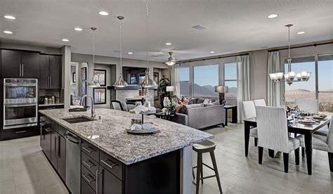 The Kitchen Centre Henderson by 17 Best Images About Kitchens We On