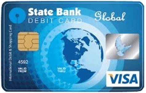 Sbi Gift Card Activation - visa debit card register sbi infocard co