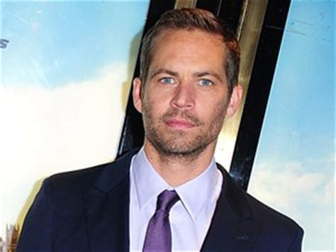 thai actor fast and furious fast furious 6 uk premiere paul walker