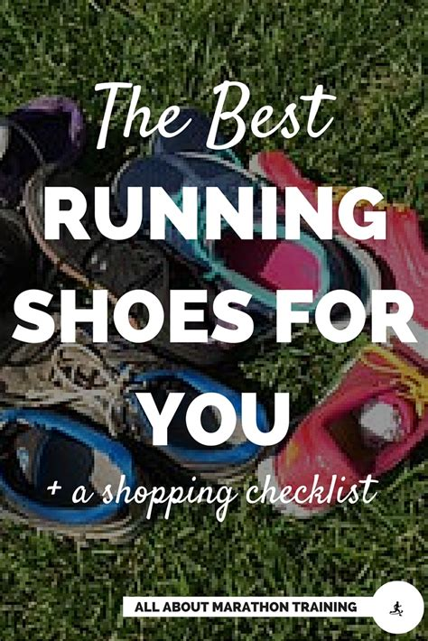 best shoes for marathon running best running shoes