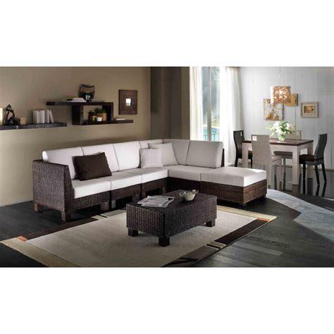 angolo divano divano angolo verano